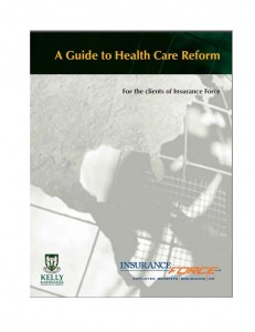 Health Care Reform Guide