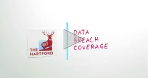 Data Breach Coverage