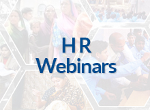 HR Webinars